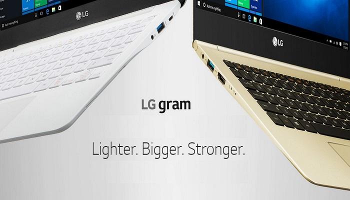 lg-gram.jpg