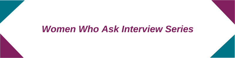 women who ask