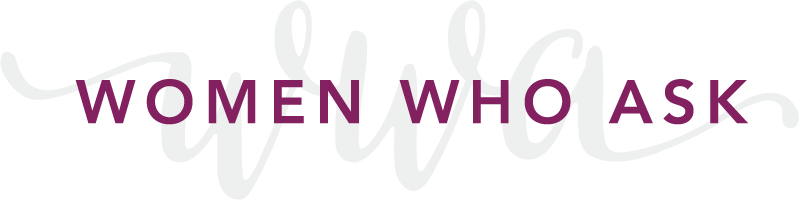 Women Who Ask Logo@2x.png