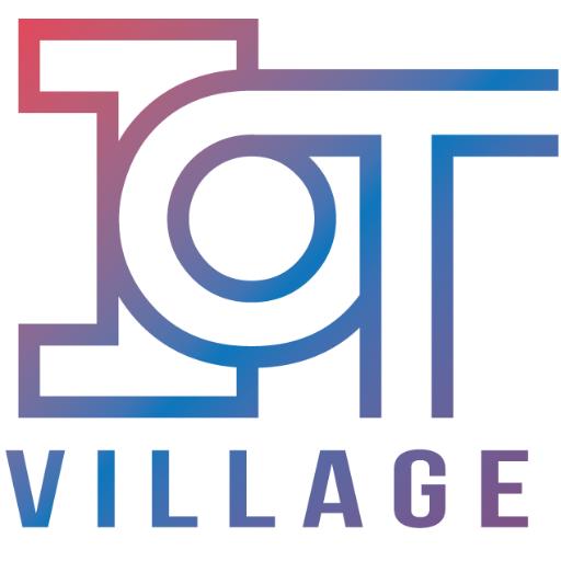 logo_iotvillage.png