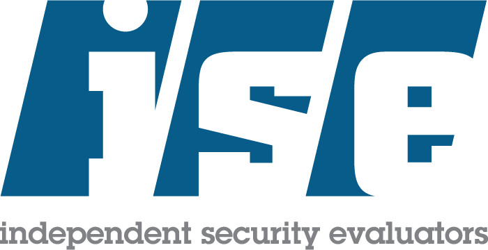 logo_ise.png