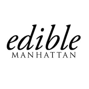 logo_edible.png