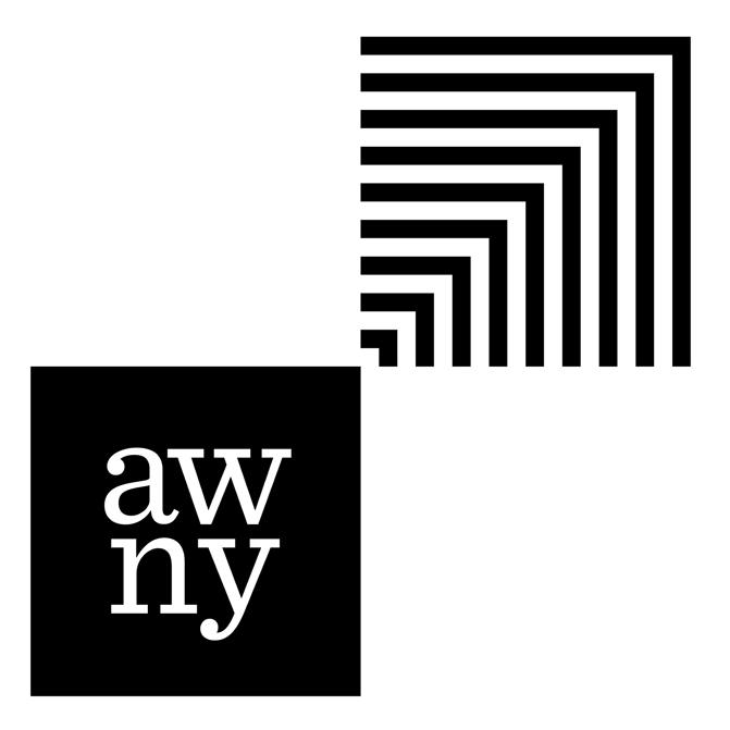 logo_awny.jpg