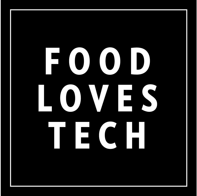 logo_foodlovestech.png