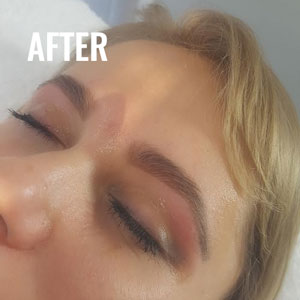 AFTER_eyebrows_after_08.jpg