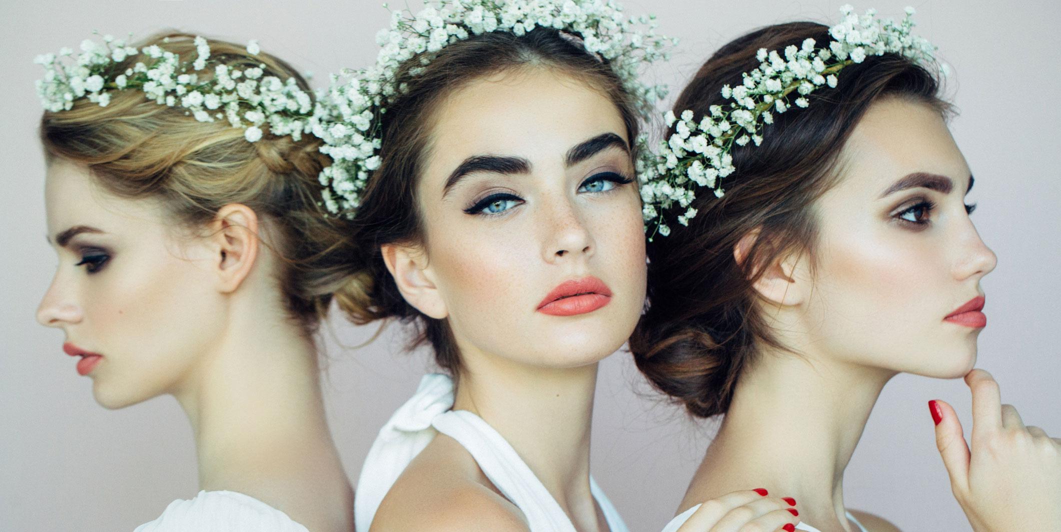bridesmaids-eyebrows-colour.jpg