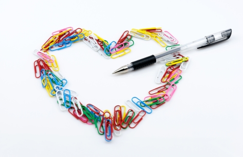 HeartSchoolSupplies.jpg