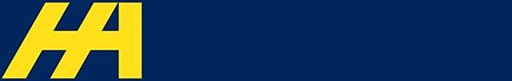 logo-harbour-air.png