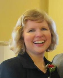 Kim Wyatt  works in North Carolina in a  ministry  specifically to refugees.
