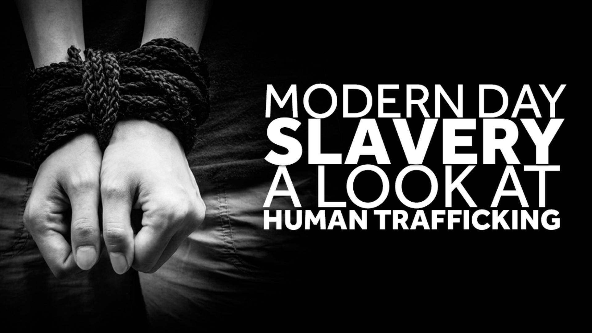 Human trafficking photo.jpg