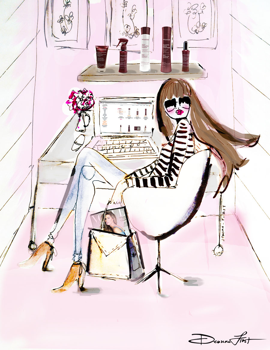 Vogue – Laura Regensdorf_sig.jpg