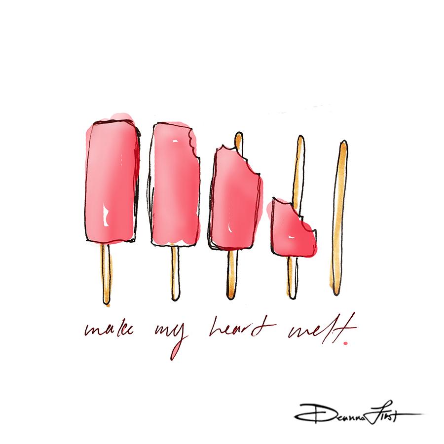 make my heart melt_deannafirst_small.jpg