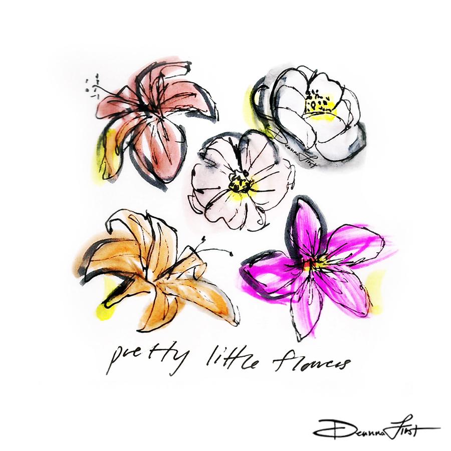 sketchbook_flowers_deannafirst_small.jpg