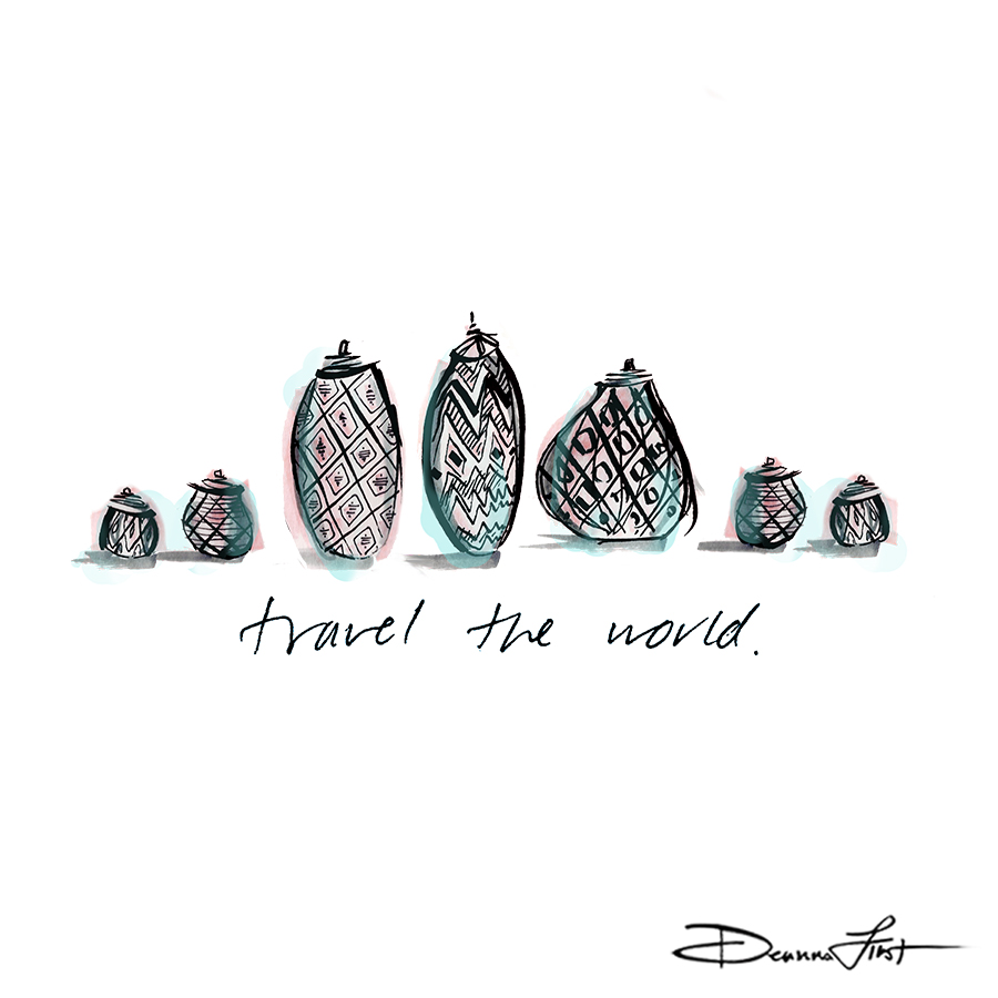 traveltheworld_deannafirst_small.jpg