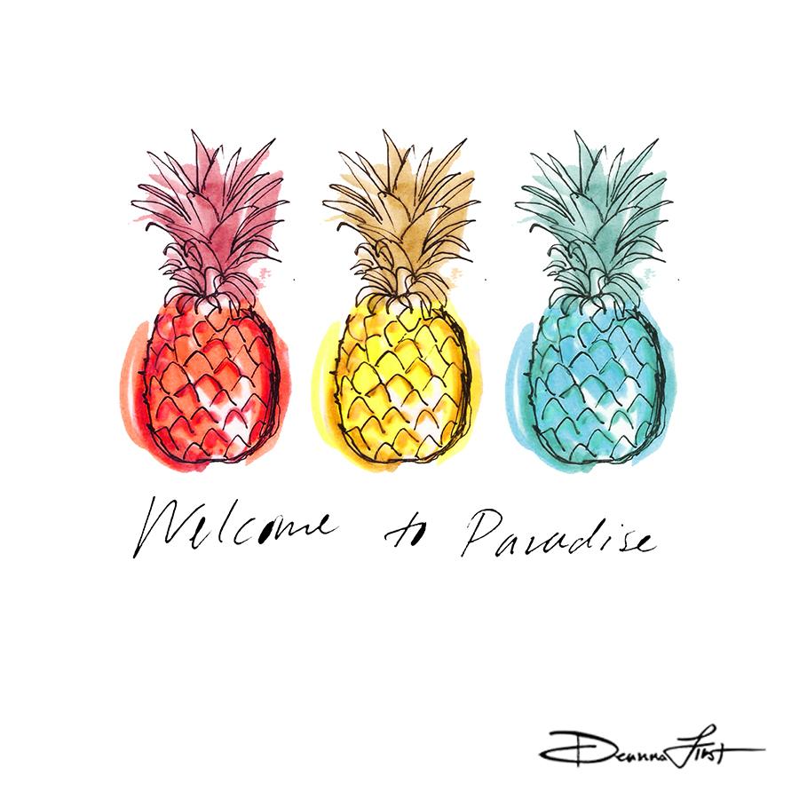 welcometoparadise_deannafirst_small.jpg