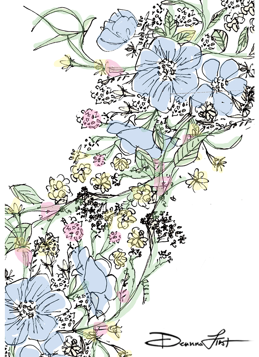 flowers_pastel_deannafirst_small.jpg