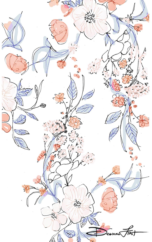 floral_deannafirst_small.jpg