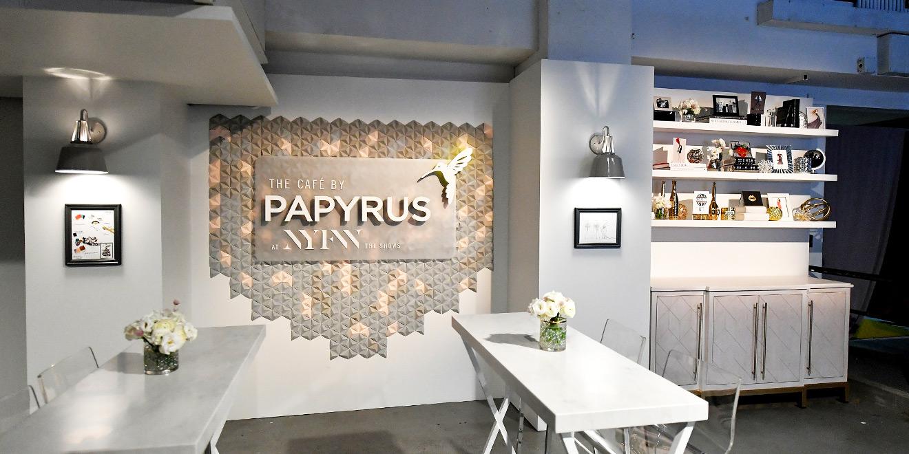 papyrus-nyfw-PAGE-2017.jpg