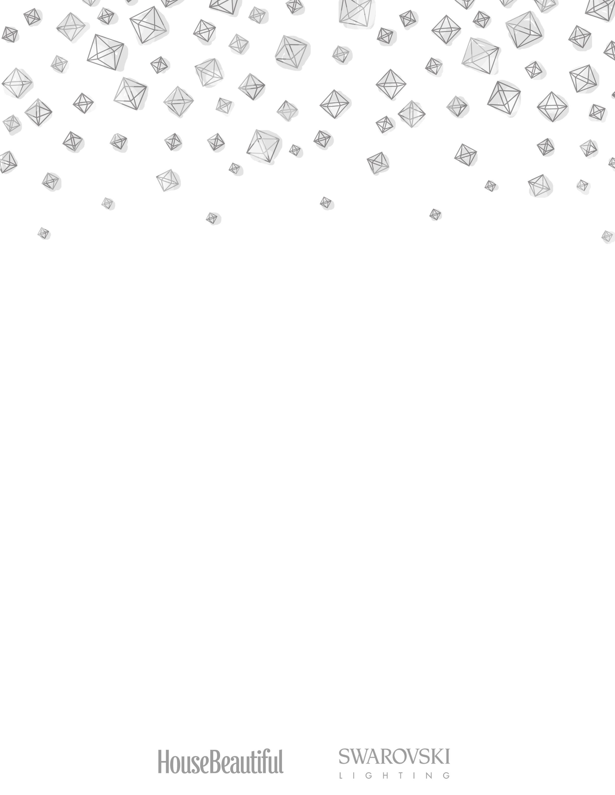 Infinite Aura Collection_Final Background Deanna First.jpg