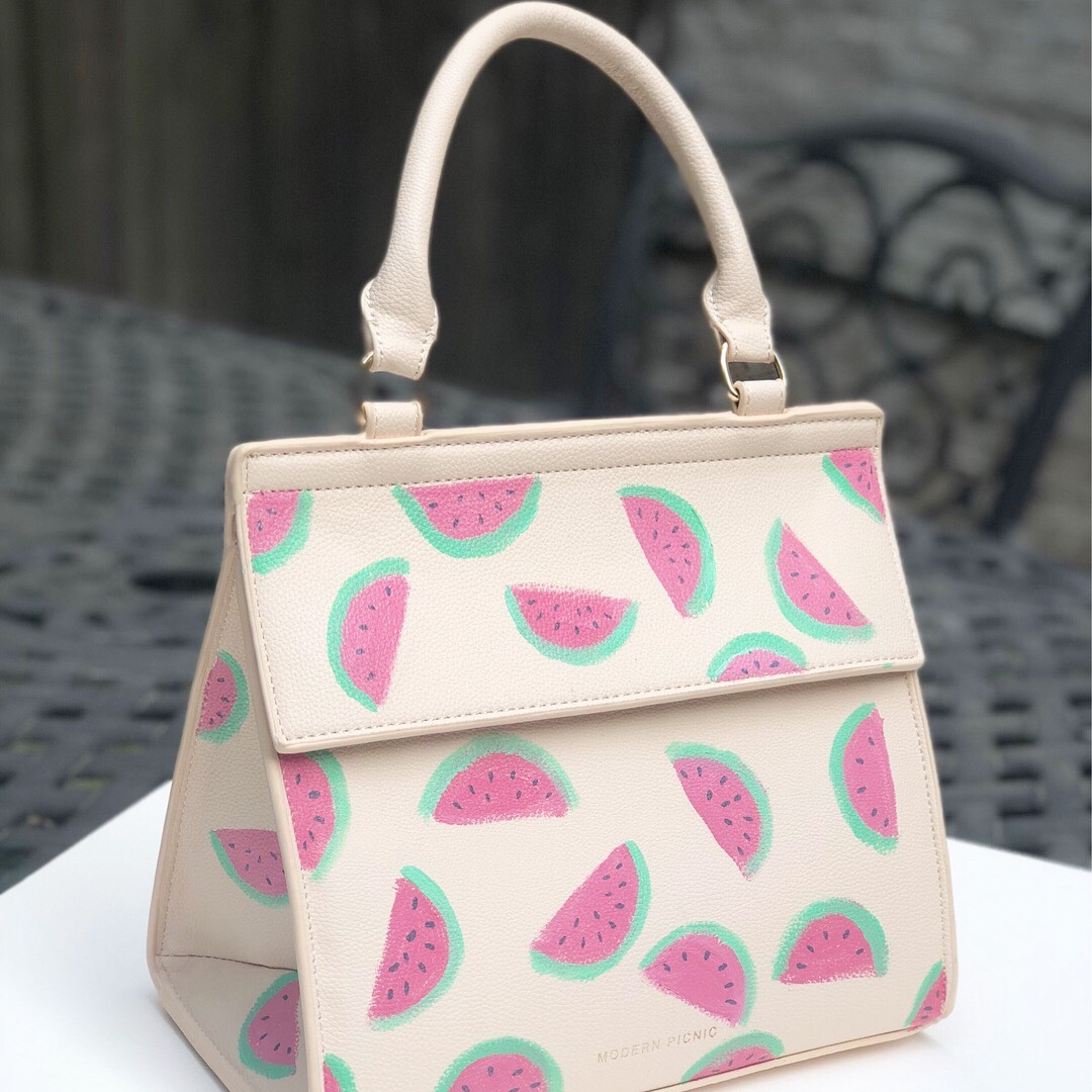 Blush bag watermelon_deanna First X Modern Picnic.jpeg