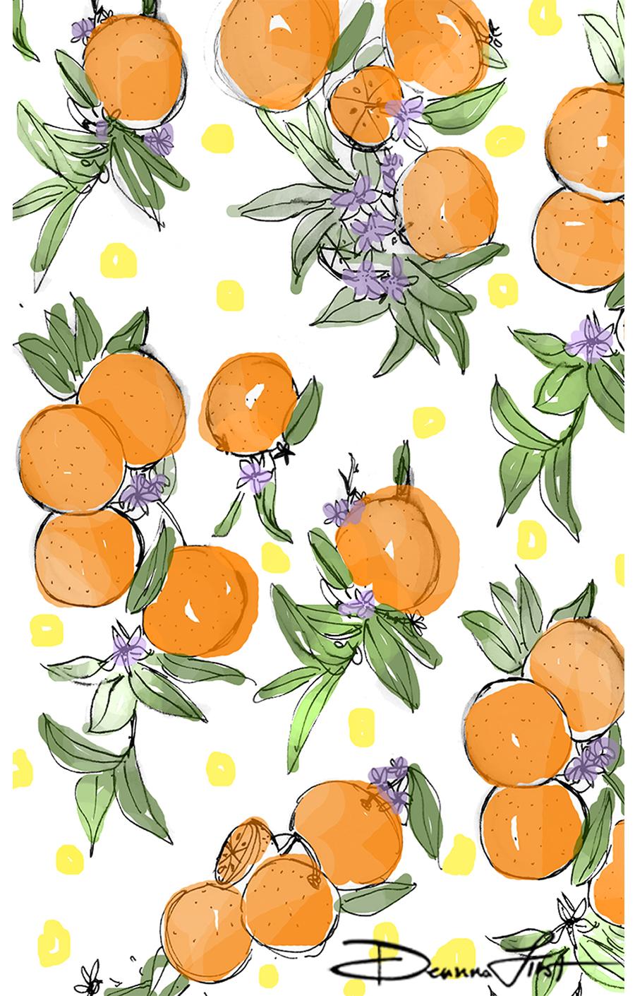 oranges_dots_deannafirst_small copy.jpg