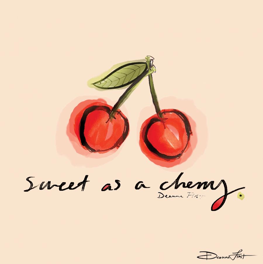 sweet-as-a-cherry_deanna_first-web.jpg