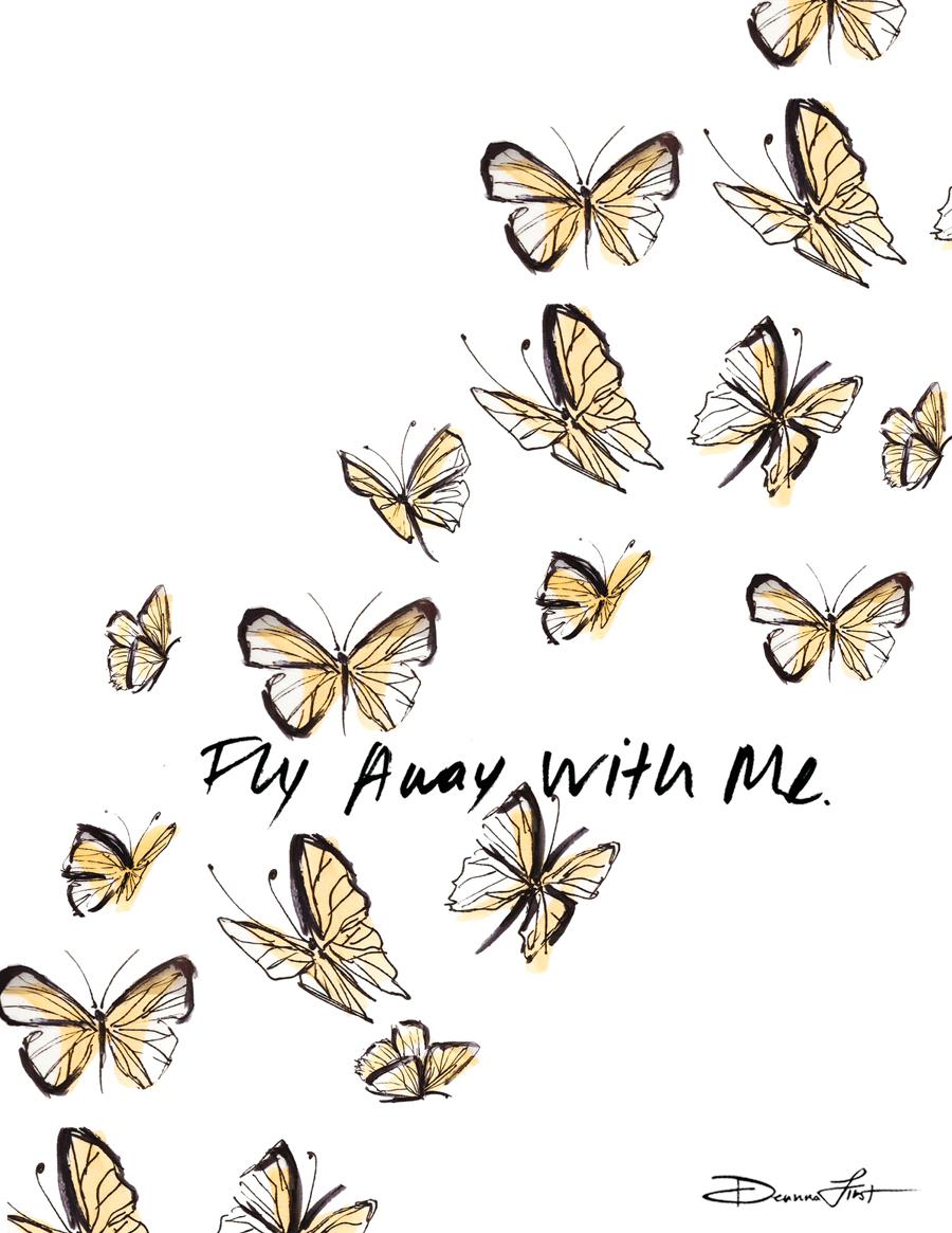 fly-away-with-me_deanna_first-web.jpg