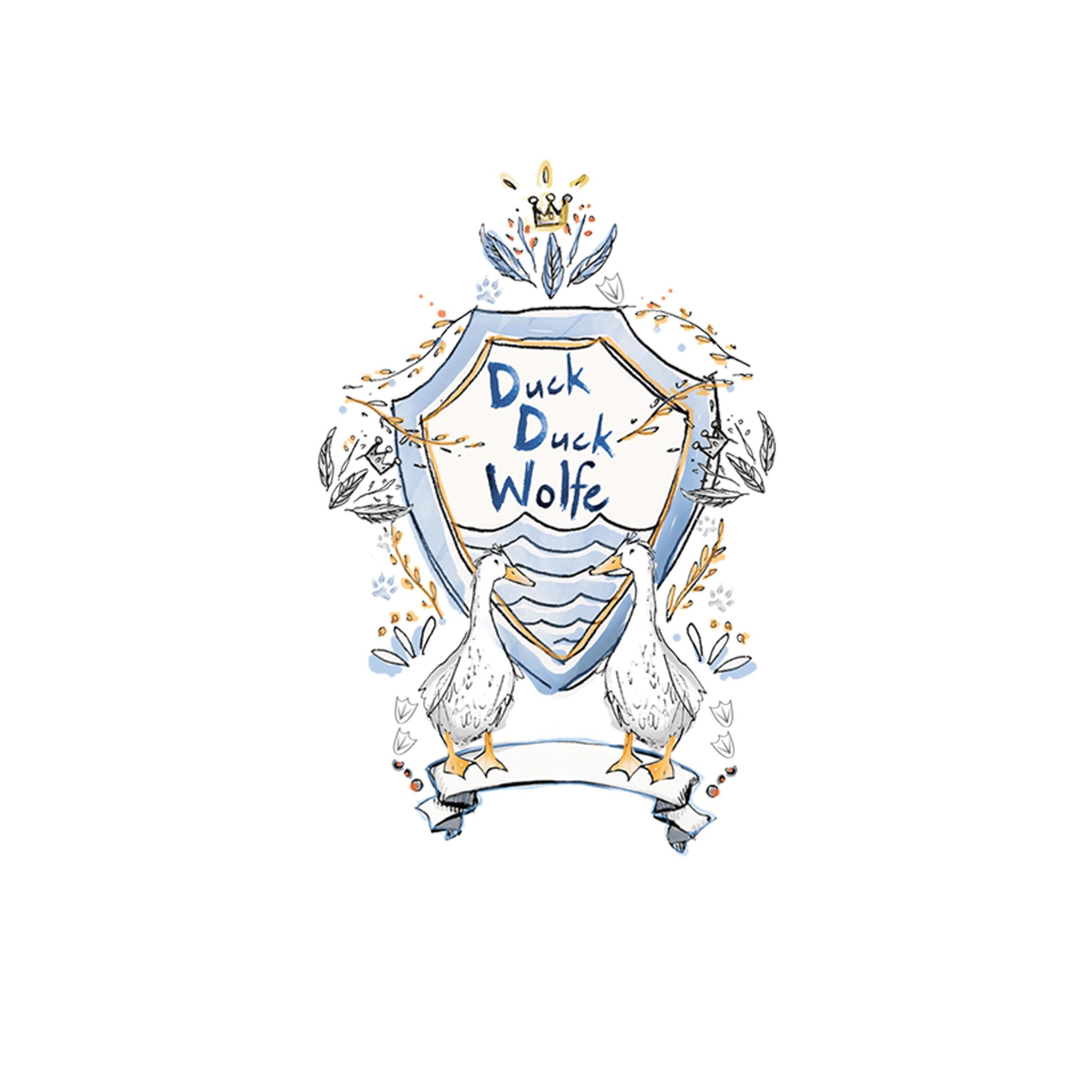 DDW illustrated logo by Deanna First.jpg