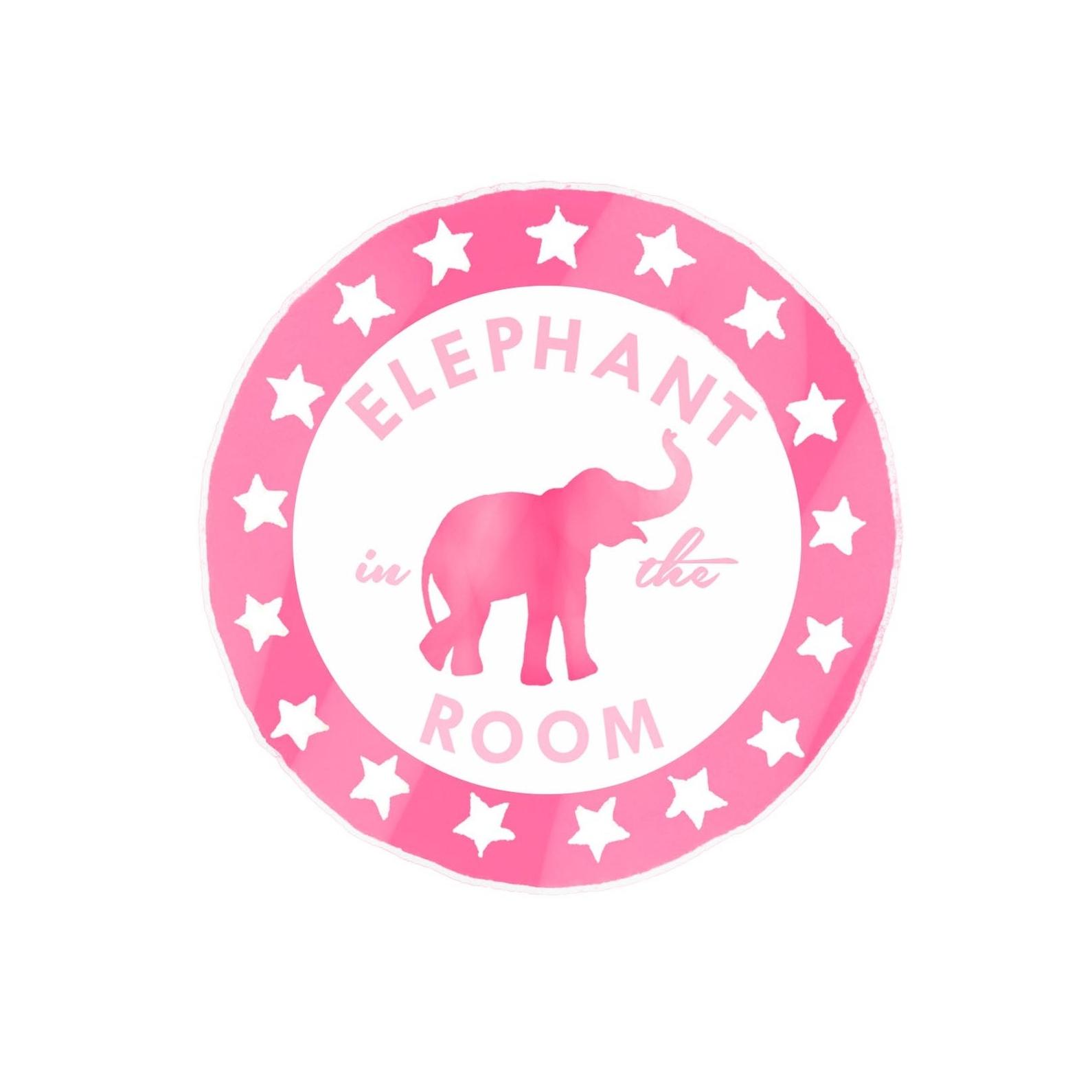 ELEPHANTINTHEROOM-deannafirst-logo.jpg