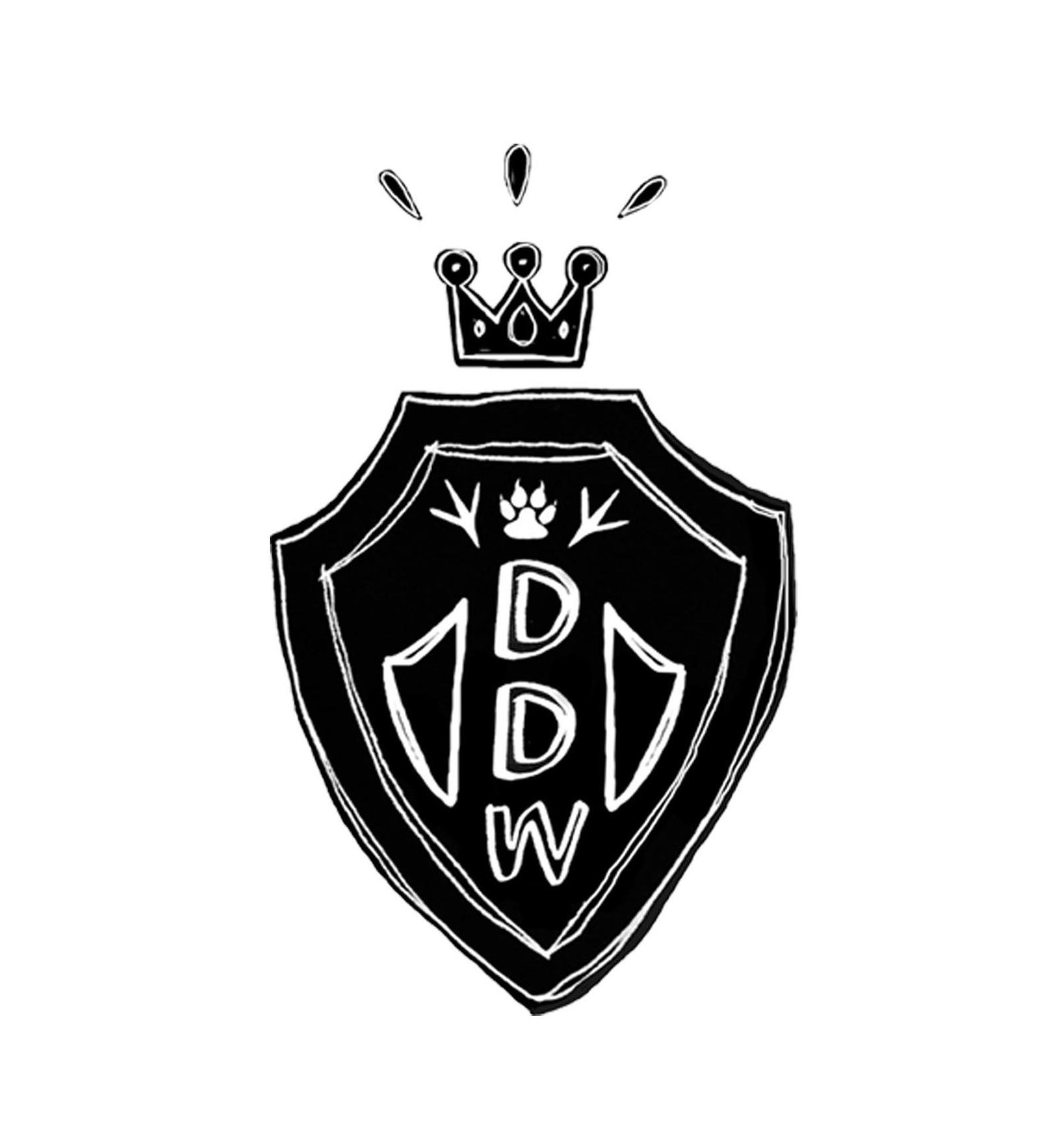 DDW_black and white logo by Deanna First.jpg