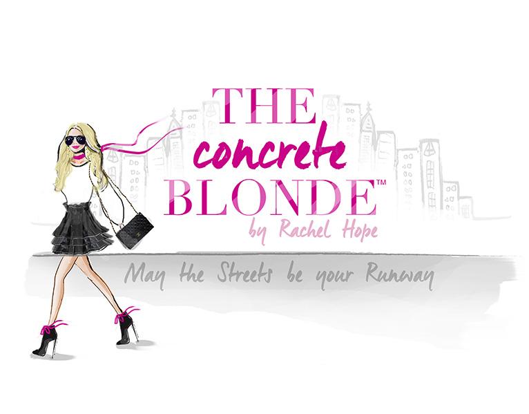 theconcreteblonde-deanna-first-logo.jpg
