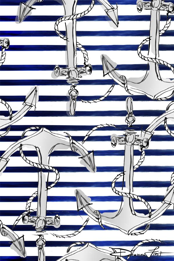 anchor print-deannafirst-the limited.jpg