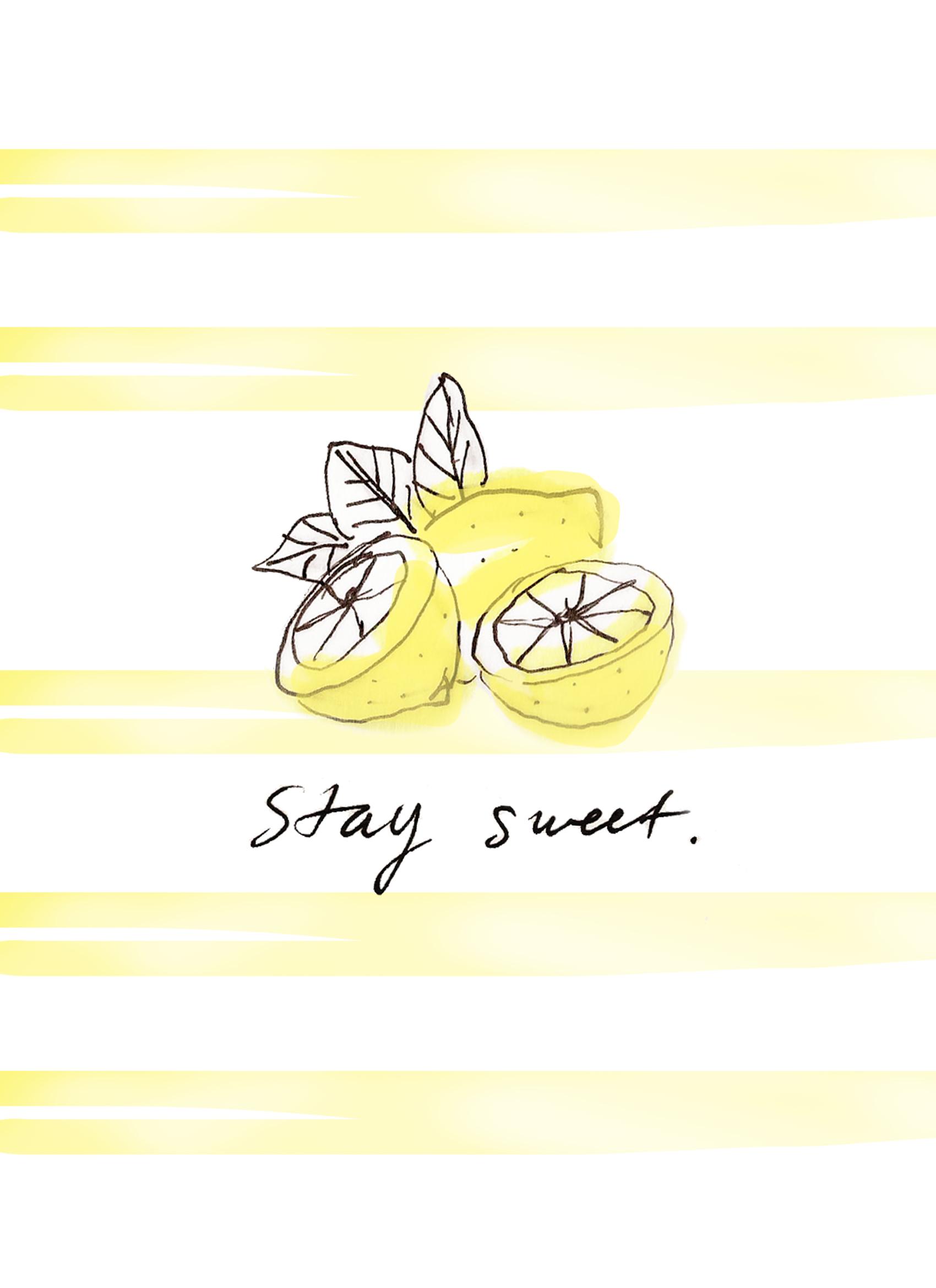 staysweet_stripes.jpg