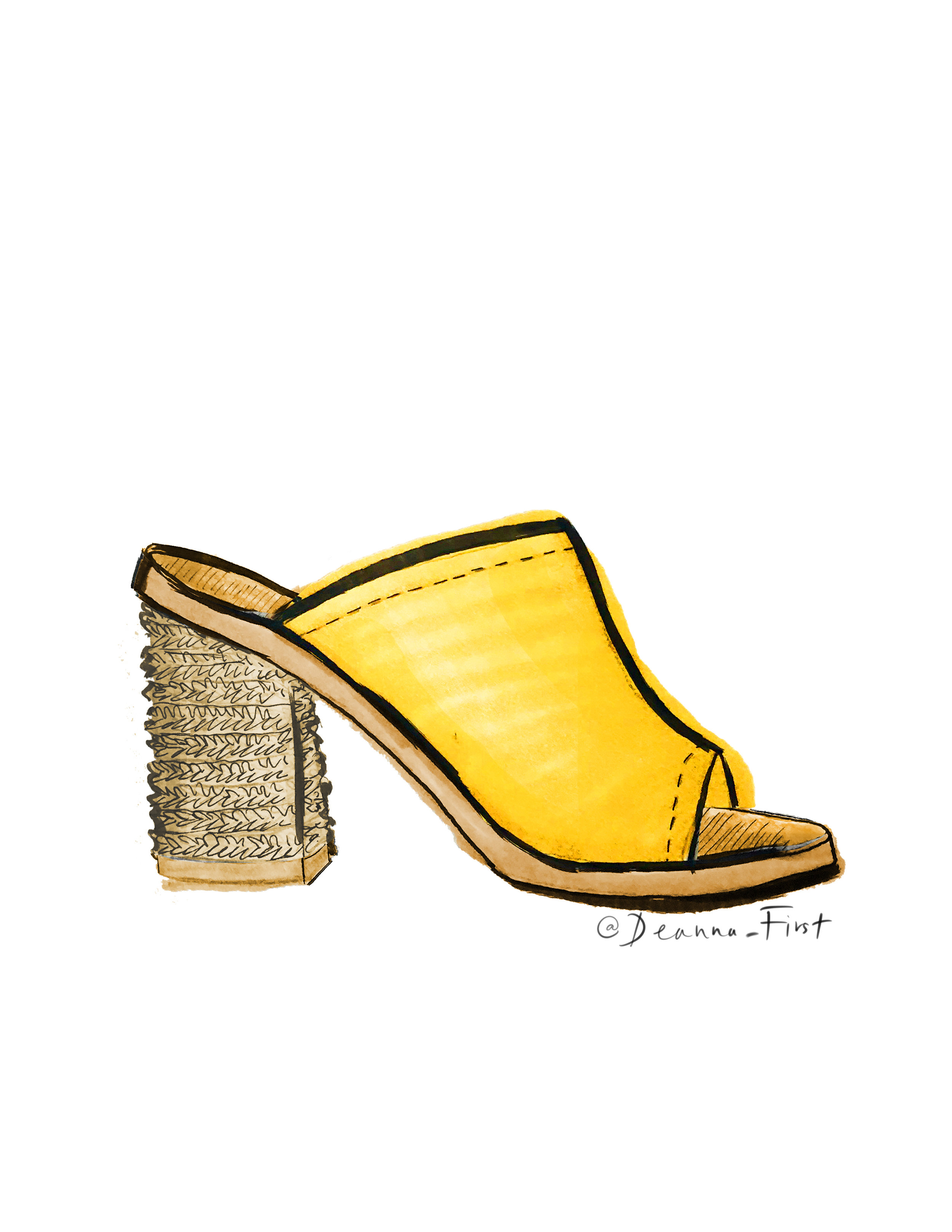 DSW yellow heel-Final-deannafirst.jpg