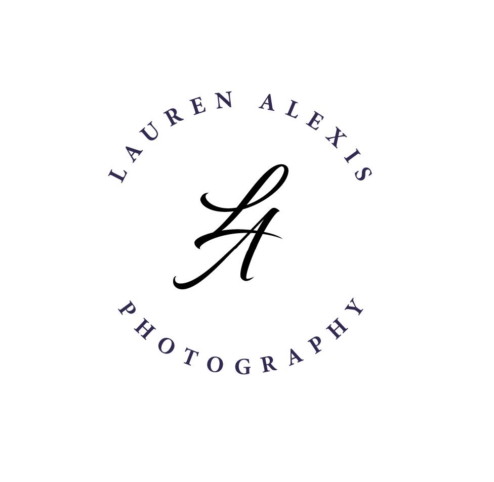 Lauren Alexis_website.jpg