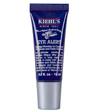 Eye_Alert_3605970357917_0.5fl.oz..jpeg