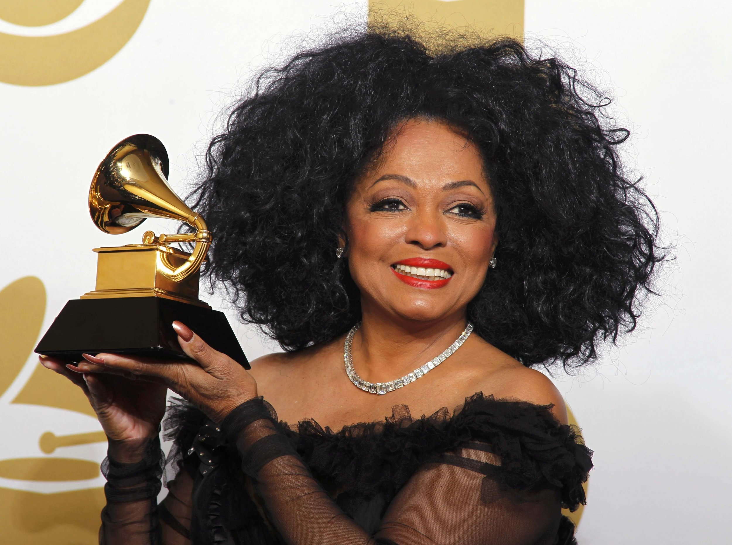 Diana_Ross_54th-GRAMMY-Press-Room_Vettri.Net-04.jpg