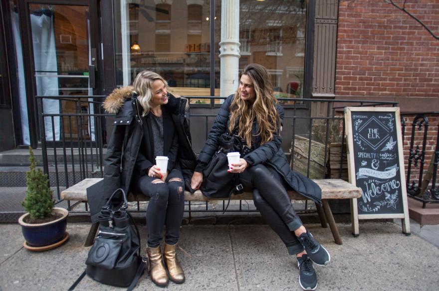 lauren and sarah founders.jpg