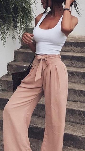 summer-fashion-tank-top-palazzo-pants.jpeg