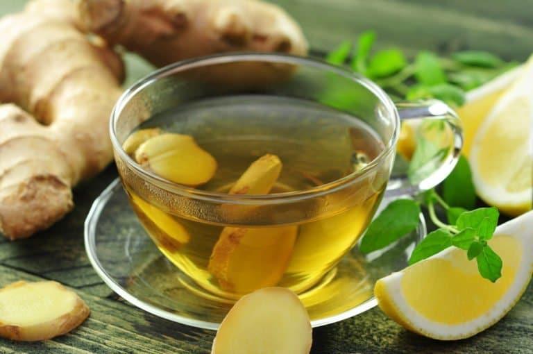 Ginger-Tea--768x510.jpg