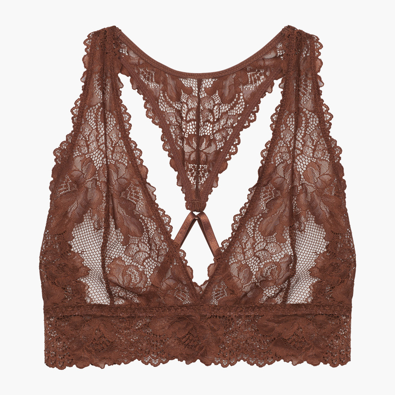 LACE-BRALETTE-BB1825440-2071-LAYDOWN-800x800.jpg