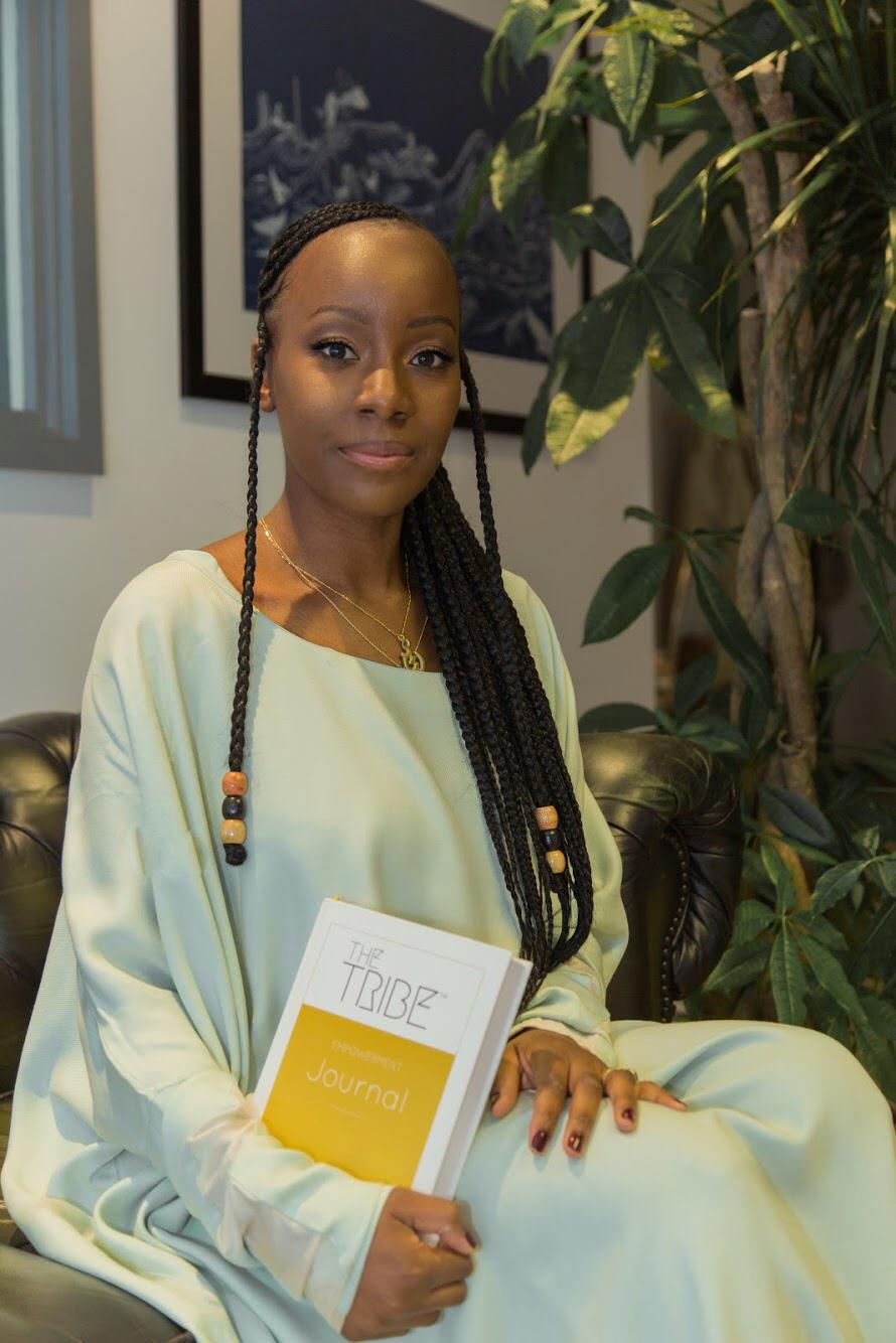 Author Samata Photo Credit Max Herridge.JPG