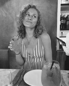 Isabela Minogue
