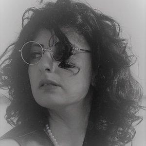 Paola F Bidinelli