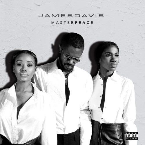 JamesDavis-EP-cover-art-final1-with-PA10-500x500.jpeg