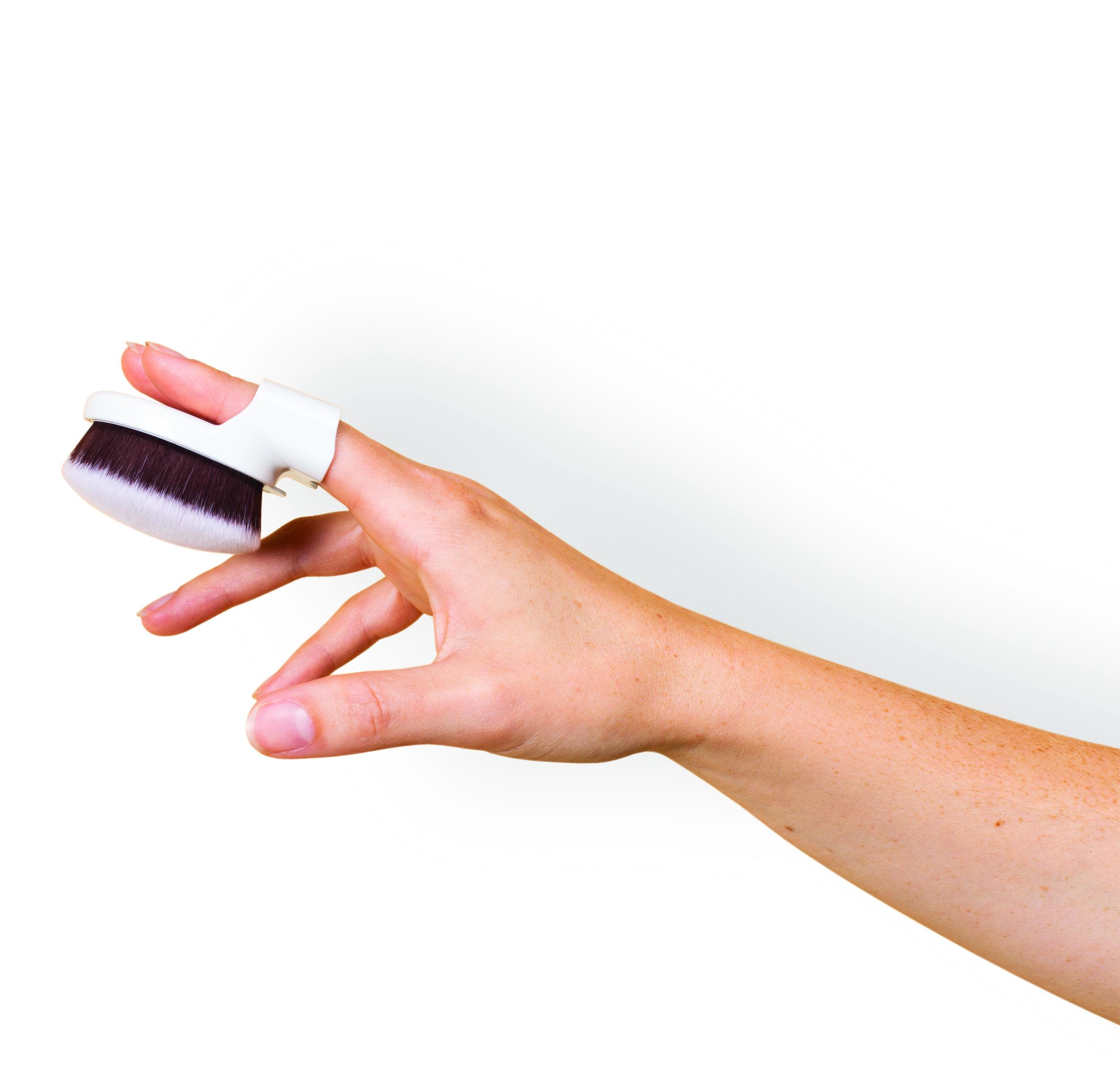 Fingertip brush.jpg