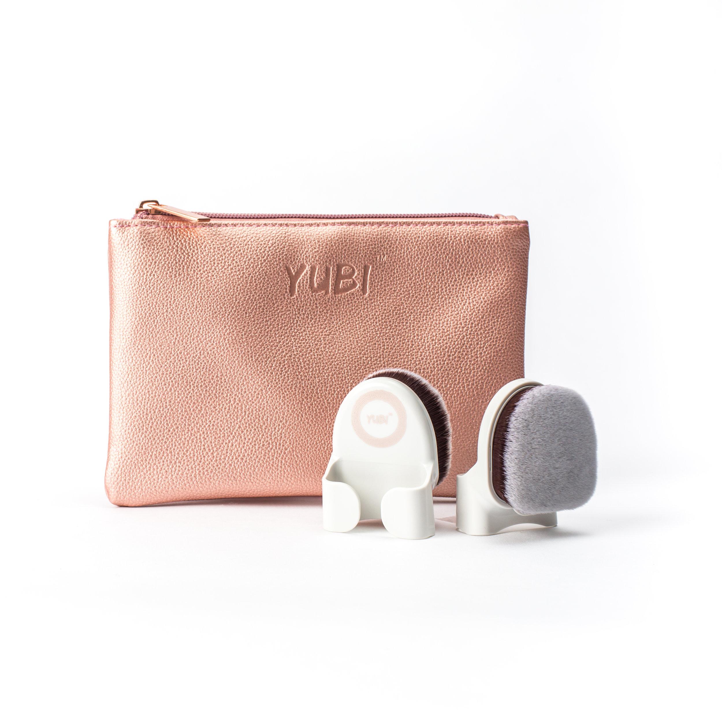 Love Yubi-034 (1).jpg