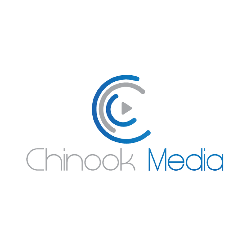 Chinook Media.png