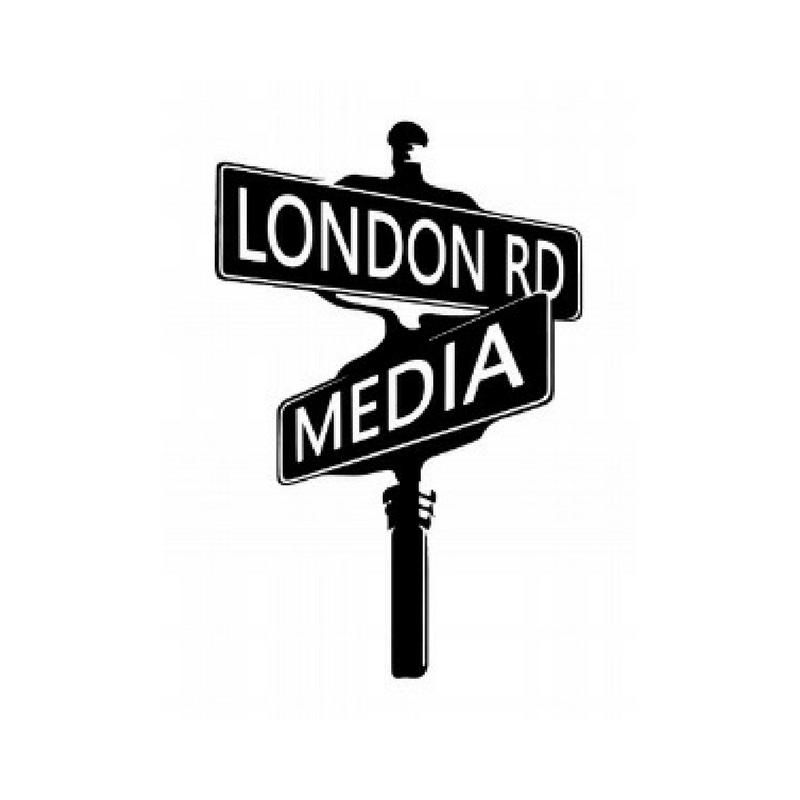 London Road Media.png