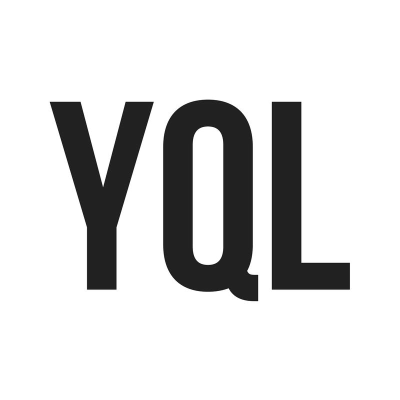 YQL-Logo.png